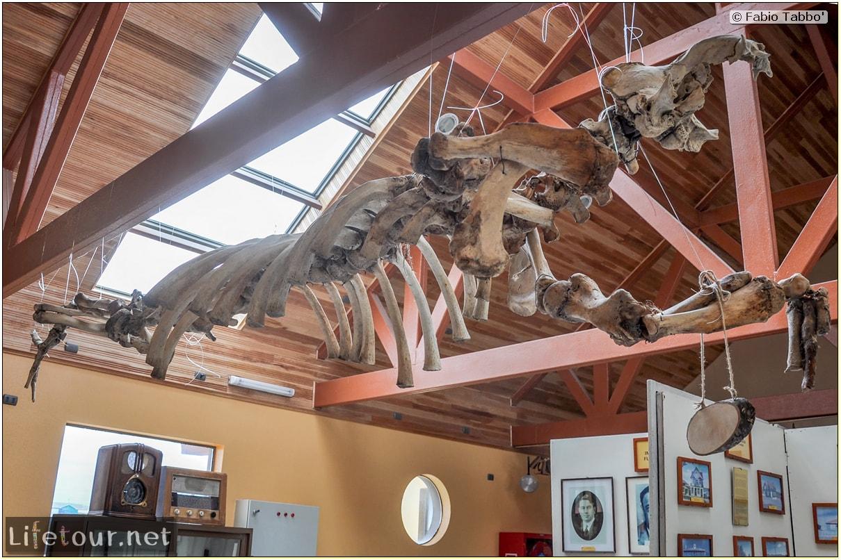 Porvenir---Tierra-del-Fuego---Porvenir-city---Museo-Municipal-Fernando-Cordero-Rusque---1004