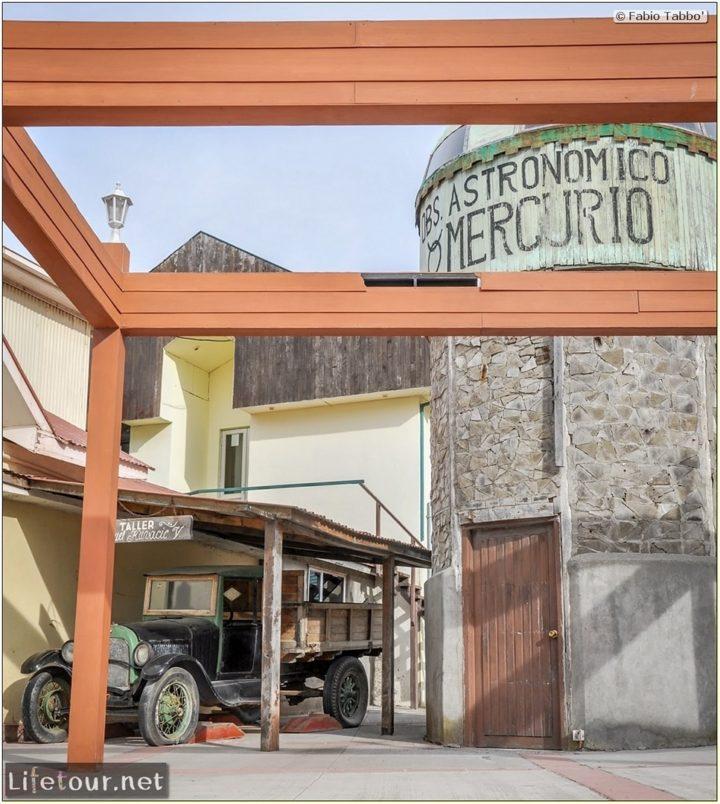 Porvenir---Tierra-del-Fuego---Porvenir-city---Museo-Municipal-Fernando-Cordero-Rusque---709