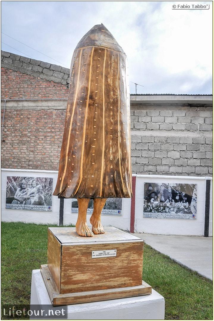 Porvenir---Tierra-del-Fuego---Porvenir-city---Museo-Municipal-Fernando-Cordero-Rusque---920