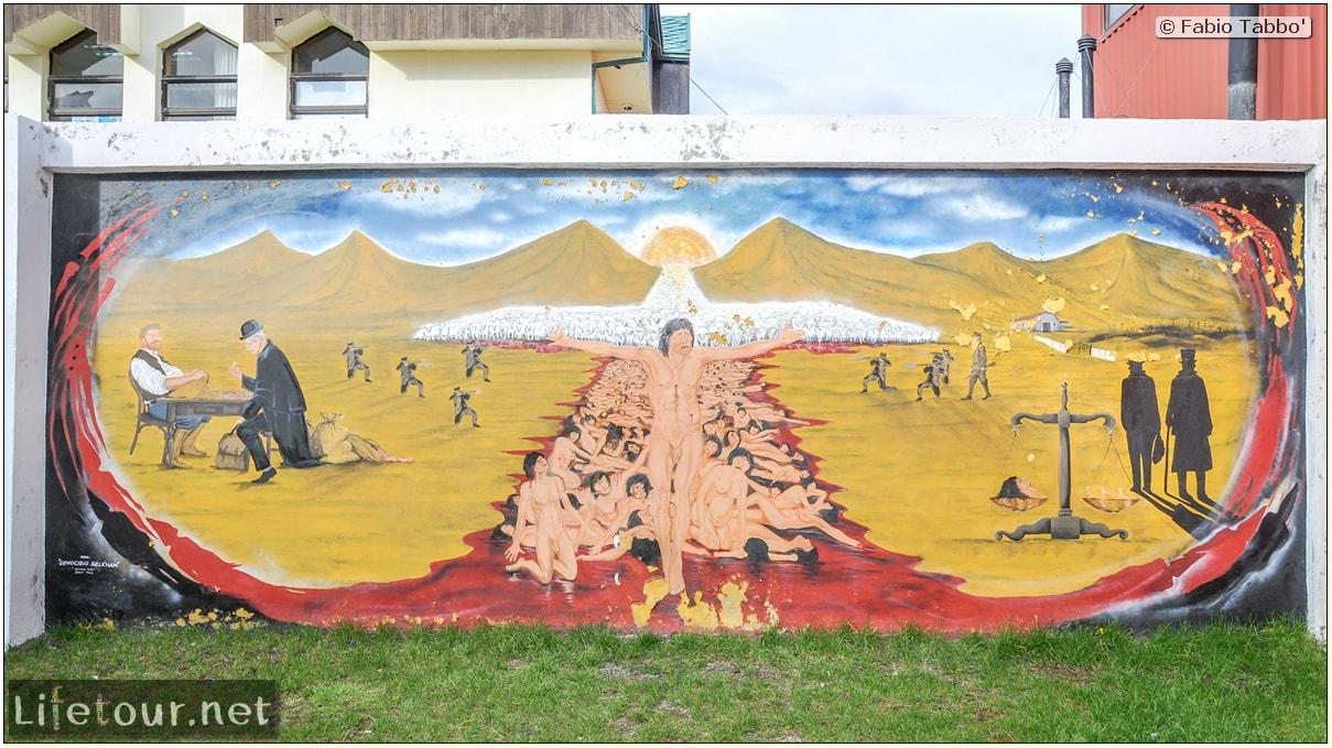 Porvenir---Tierra-del-Fuego---Porvenir-city---Museo-Municipal-Fernando-Cordero-Rusque---925