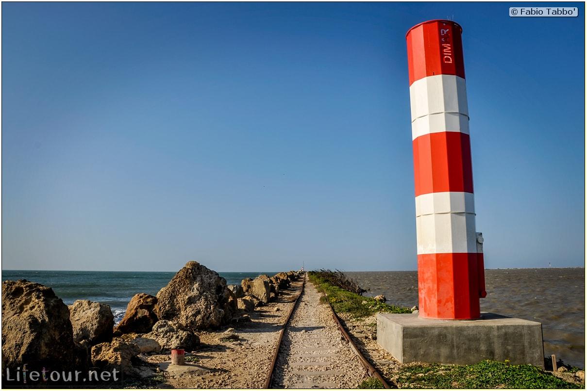 Barranquilla---Bocas-de-Ceniza---1.-The-railroad-in-the-middle-of-the-ocean---871
