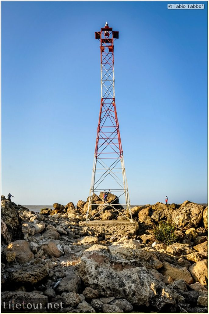 Barranquilla---Bocas-de-Ceniza---2.-The-lighthouse-at-the-end-of-the-world---732