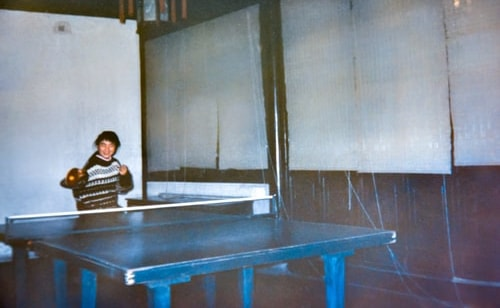 Beijing-1993-1997-and-2014-Tourism-Playing-Ping-Pong-with-Chinese-girls-1994-24-COVER