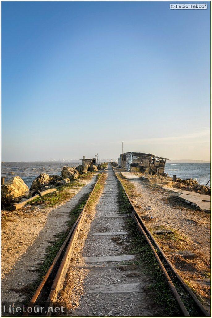 Fabio_s-LifeTour---Colombia-(2015-January-February)---Barranquilla---Bocas-de-Ceniza---3.-The-ride-back-home---9310