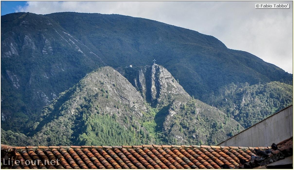 Fabio_s-LifeTour---Colombia-(2015-January-February)---Bogota_---Candelaria---Museo-Botero---10085