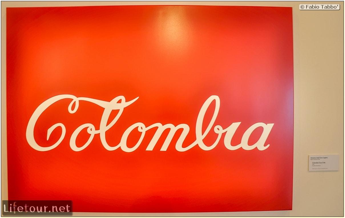Fabio_s-LifeTour---Colombia-(2015-January-February)---Bogota_---Candelaria---Museo-Botero---10179