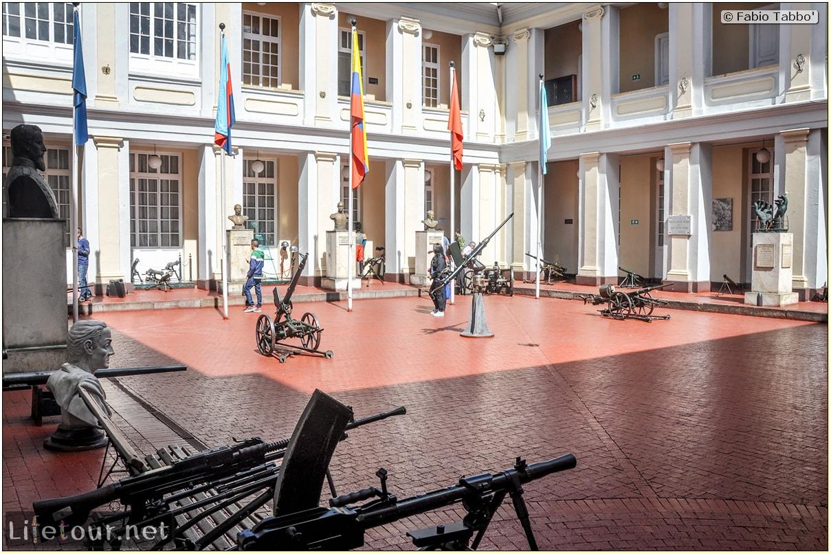 Fabio_s-LifeTour---Colombia-(2015-January-February)---Bogota_---Candelaria---Museo-Militar-de-Colombia---8411