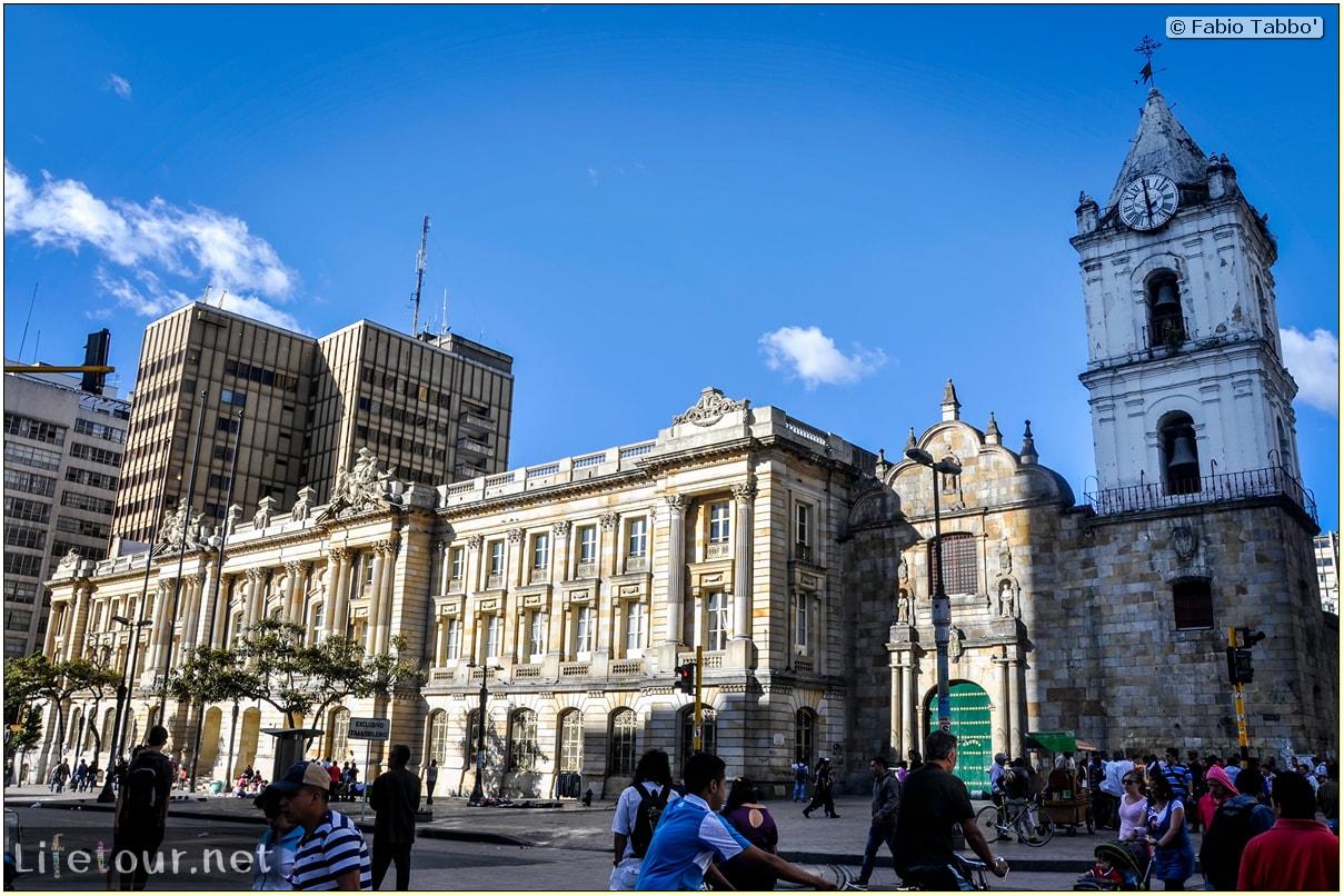 Fabio_s-LifeTour---Colombia-(2015-January-February)---Bogota_---Candelaria---Other-fotos-Candelaria---10295