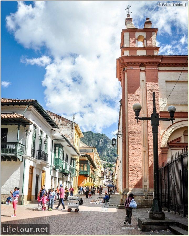 Fabio_s-LifeTour---Colombia-(2015-January-February)---Bogota_---Candelaria---Other-fotos-Candelaria---8166