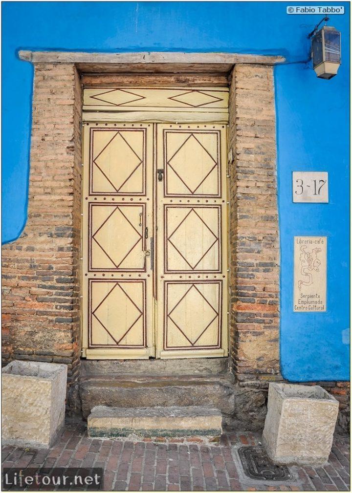 Fabio_s-LifeTour---Colombia-(2015-January-February)---Bogota_---Candelaria---Other-fotos-Candelaria---8943