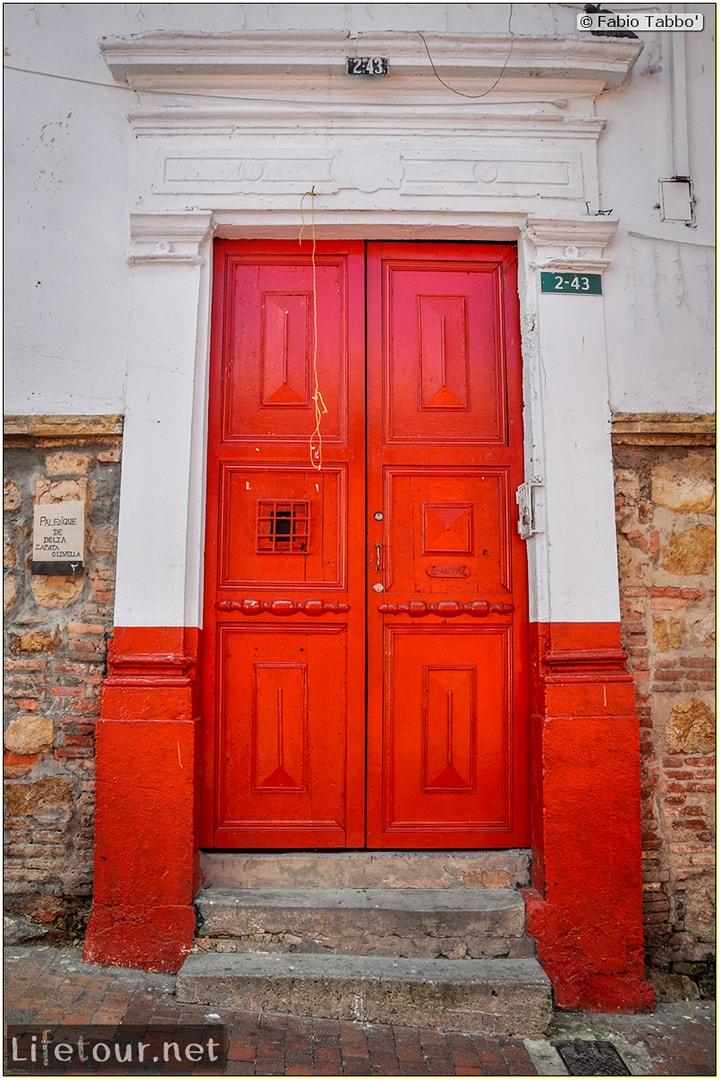 Fabio_s-LifeTour---Colombia-(2015-January-February)---Bogota_---Candelaria---Other-fotos-Candelaria---9096