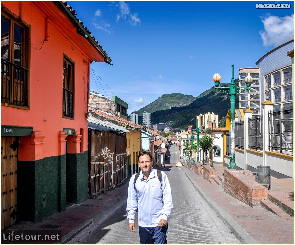 Fabio_s-LifeTour---Colombia-(2015-January-February)---Bogota_---Candelaria---Other-fotos-Candelaria---9379