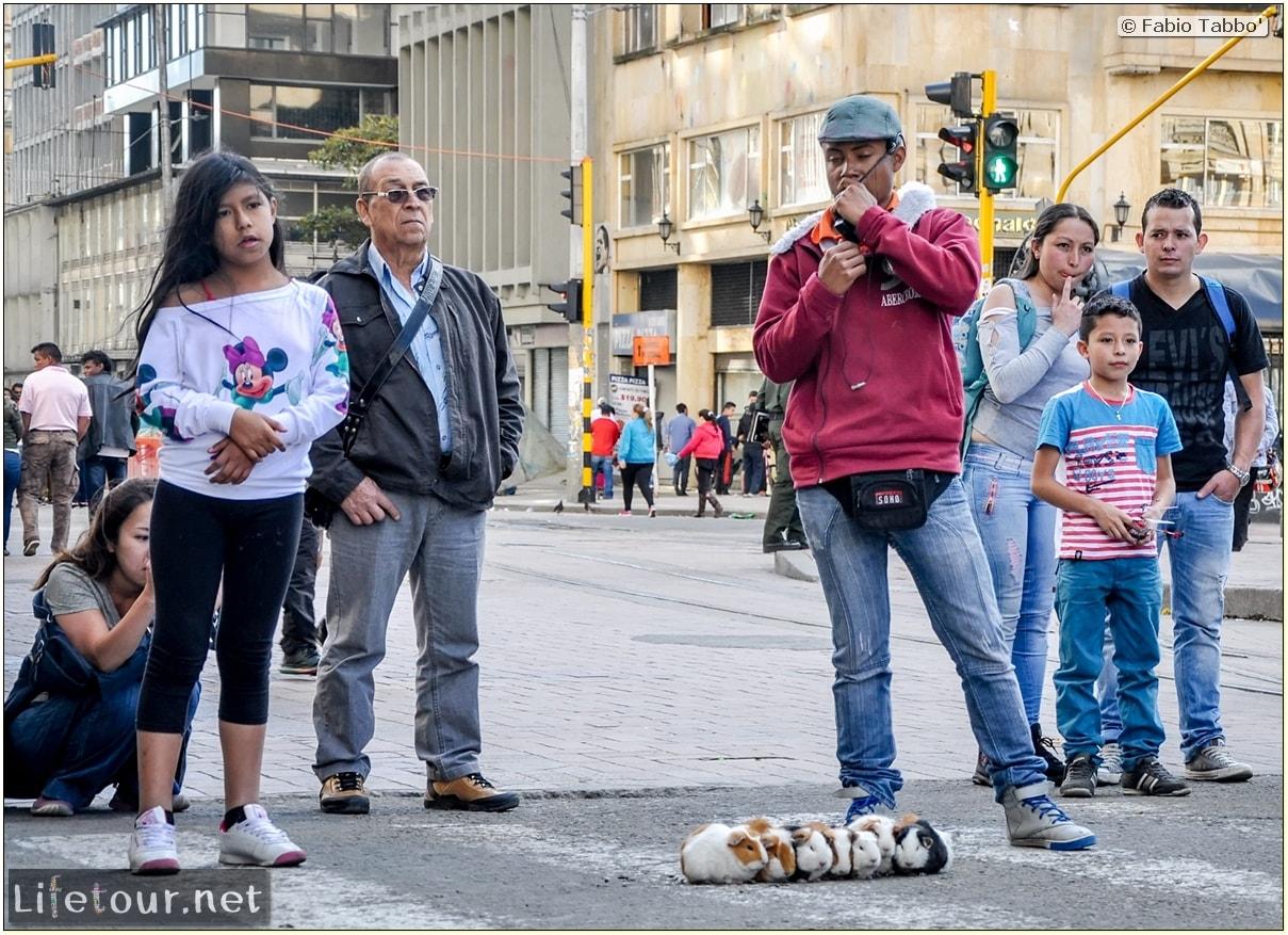 Fabio_s-LifeTour---Colombia-(2015-January-February)---Bogota_---Candelaria---Street-entertainment-in-Bogot…---10332
