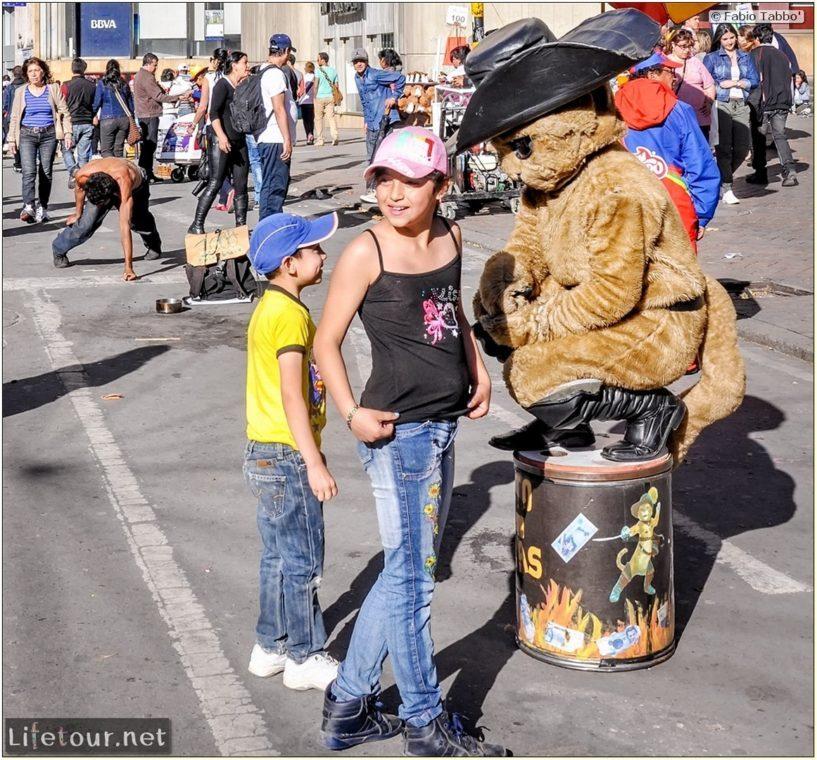 Fabio_s-LifeTour---Colombia-(2015-January-February)---Bogota_---Candelaria---Street-entertainment-in-Bogot…---10434