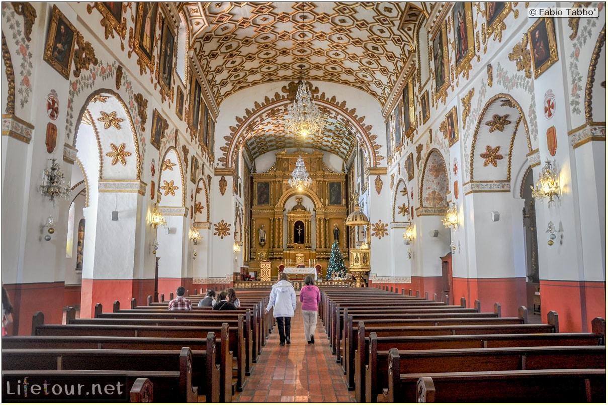 Fabio_s-LifeTour---Colombia-(2015-January-February)---Bogota_---Candelaria---Templo-de-San-Agustin---7310