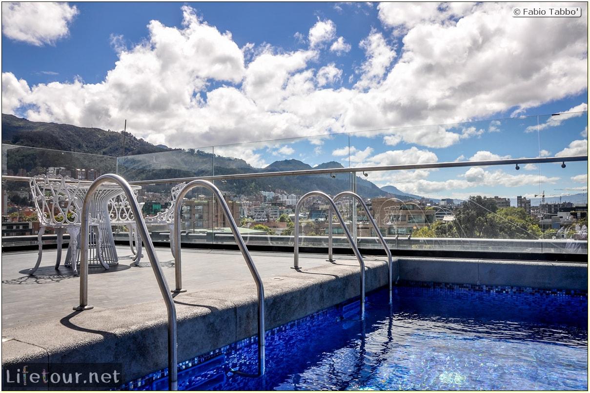 Fabio_s-LifeTour---Colombia-(2015-January-February)---Bogota_---Hotel-Exe-Bacata-95---1883