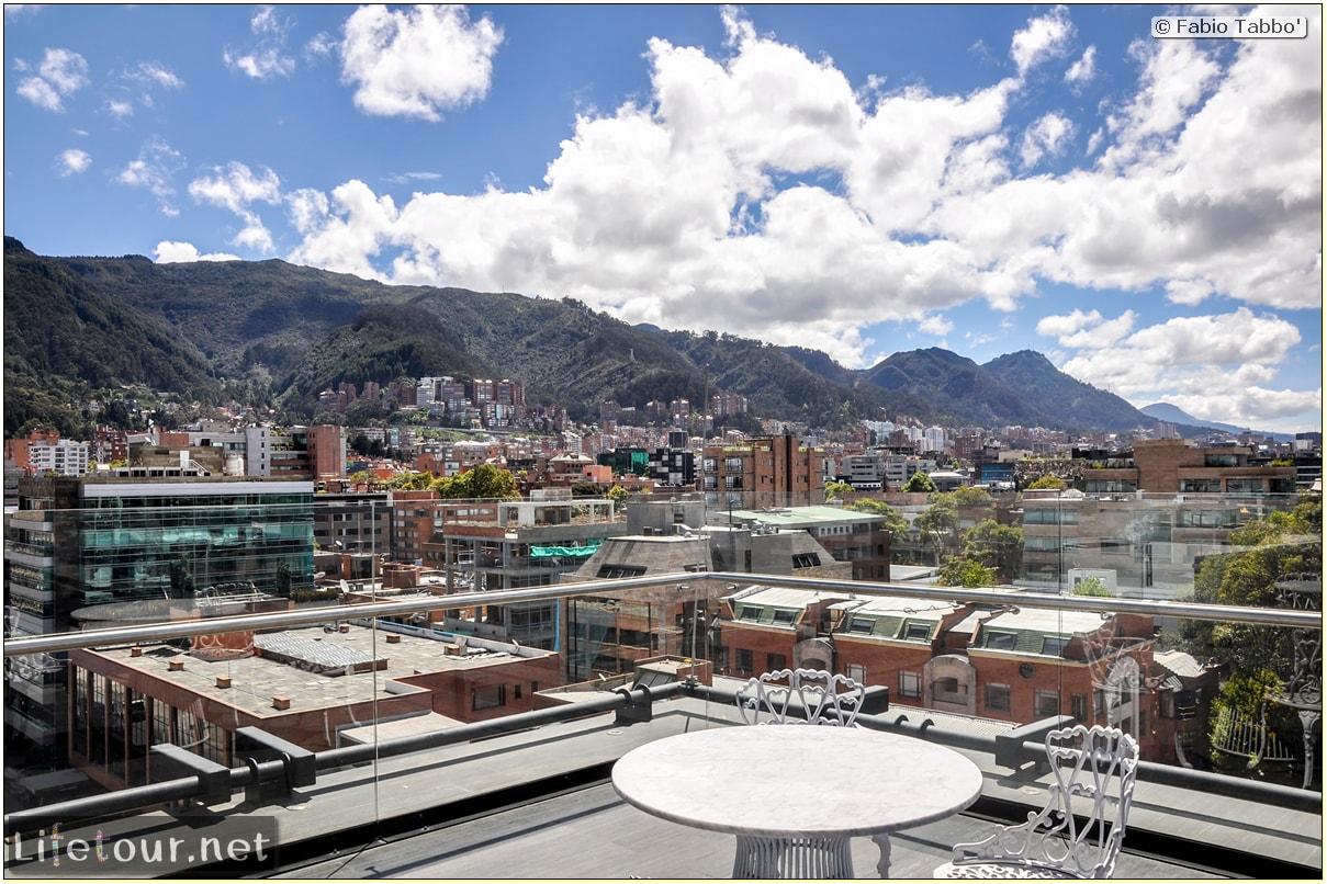 Fabio_s-LifeTour---Colombia-(2015-January-February)---Bogota_---Hotel-Exe-Bacata-95---1947