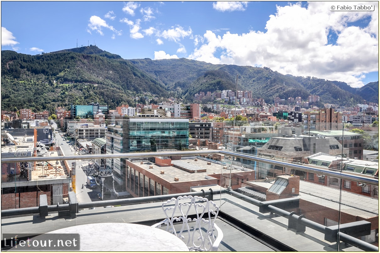 Fabio_s-LifeTour---Colombia-(2015-January-February)---Bogota_---Hotel-Exe-Bacata-95---2051
