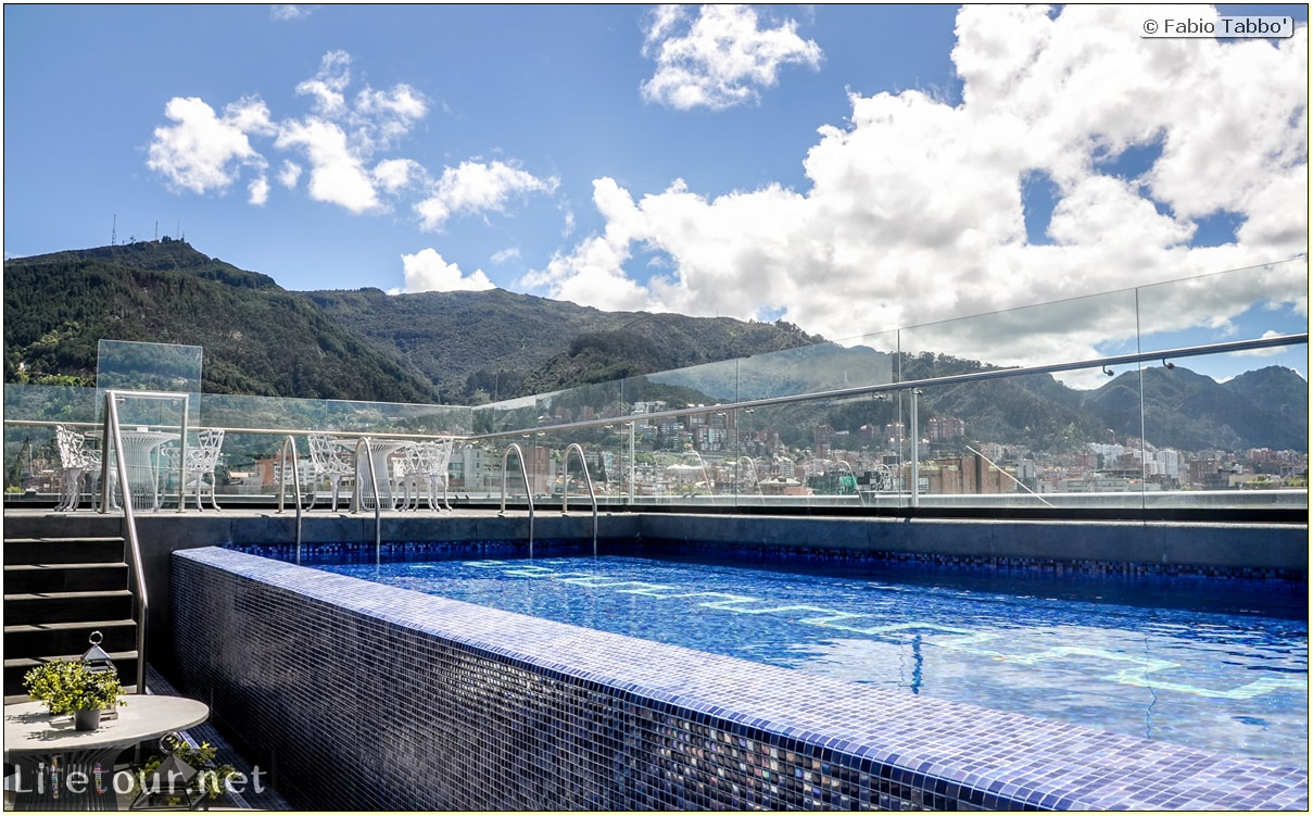 Fabio_s-LifeTour---Colombia-(2015-January-February)---Bogota_---Hotel-Exe-Bacata-95---2223 COVER