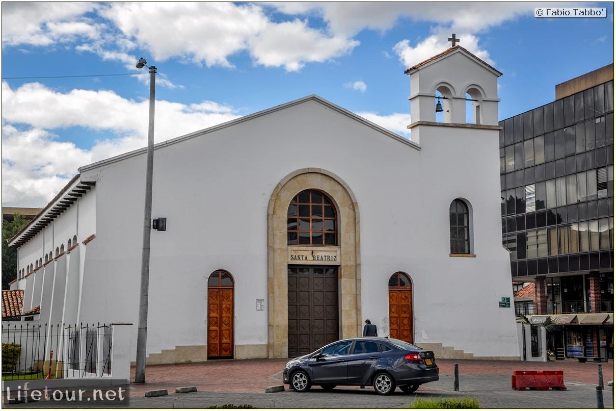 Fabio_s-LifeTour---Colombia-(2015-January-February)---Bogota_---Zona-Nord---2342