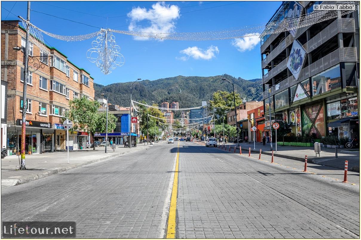 Fabio_s-LifeTour---Colombia-(2015-January-February)---Bogota_---Zona-Nord---2669
