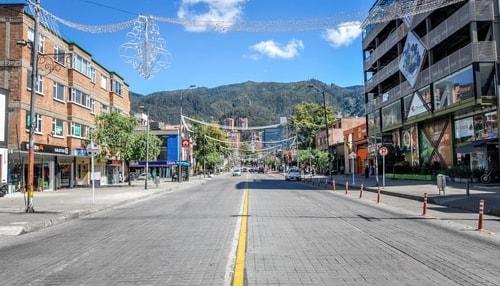 Fabio_s-LifeTour---Colombia-(2015-January-February)---Bogota_---Zona-Nord-3456346457457