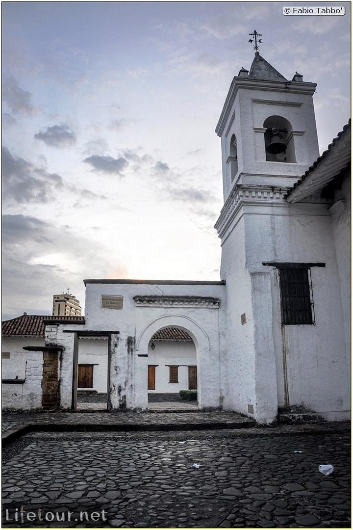 Fabio_s-LifeTour---Colombia-(2015-January-February)---Cali---Iglesia-La-Merced---4084