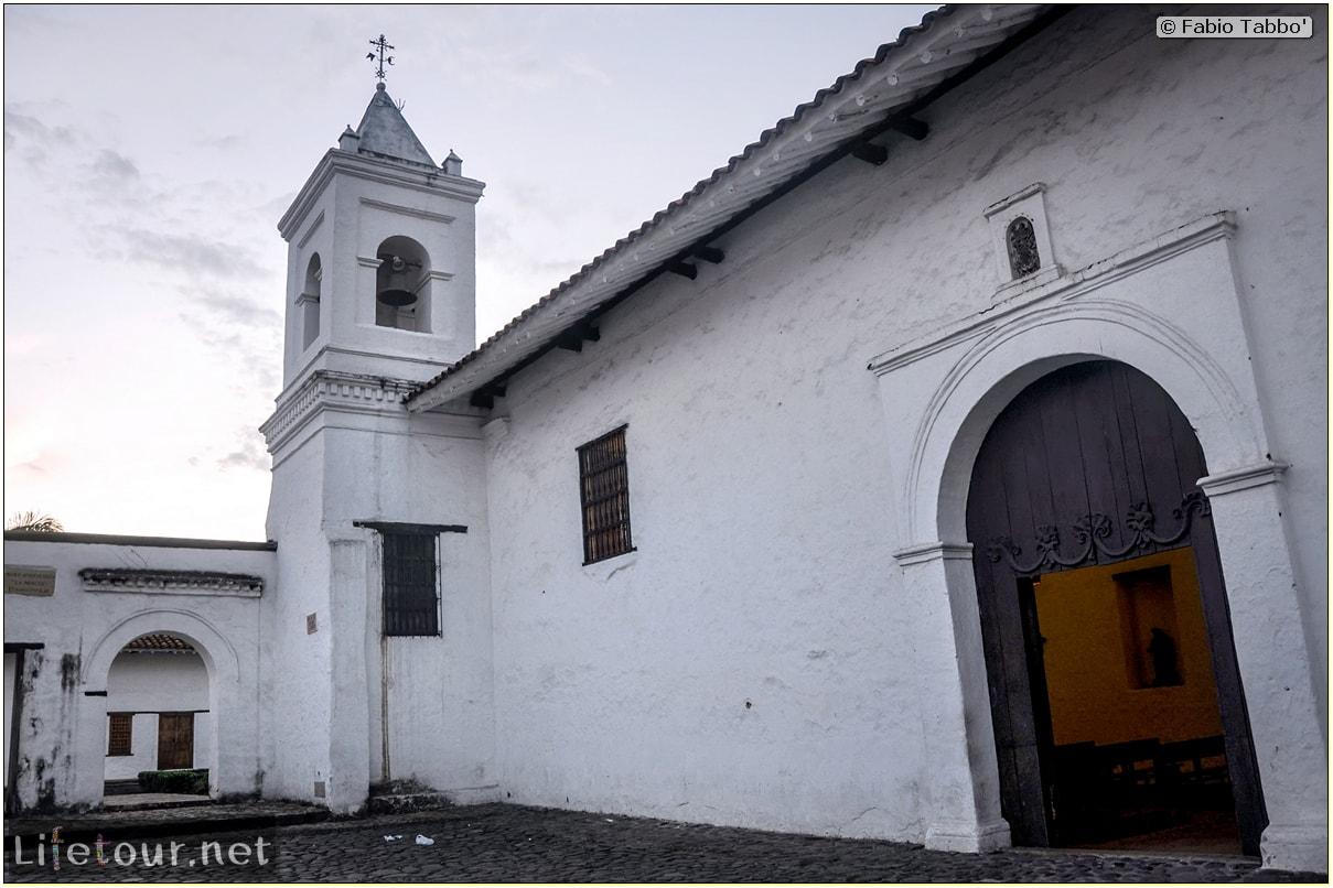 Fabio_s-LifeTour---Colombia-(2015-January-February)---Cali---Iglesia-La-Merced---4227