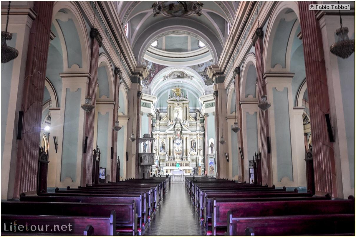 Fabio_s-LifeTour---Colombia-(2015-January-February)---Cali---Iglesia-de-San-Francisco---2447