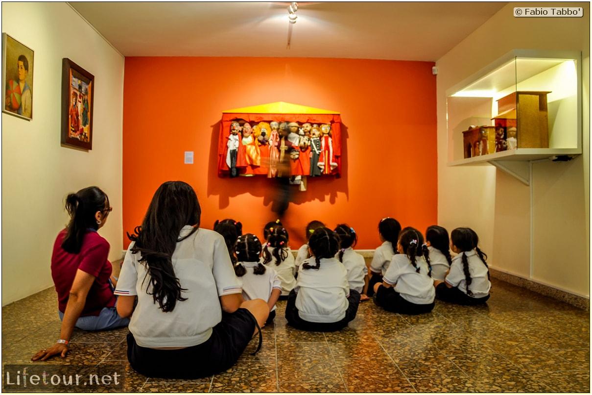 Fabio_s-LifeTour---Colombia-(2015-January-February)---Cali---Museo-La-Tertulia---2722 COVER