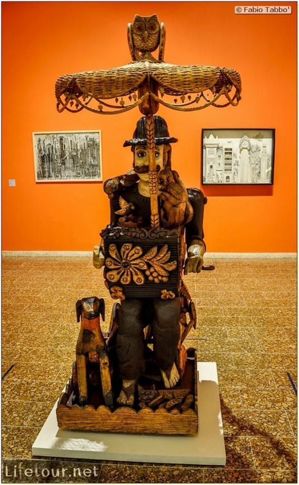 Fabio_s-LifeTour---Colombia-(2015-January-February)---Cali---Museo-La-Tertulia---2945