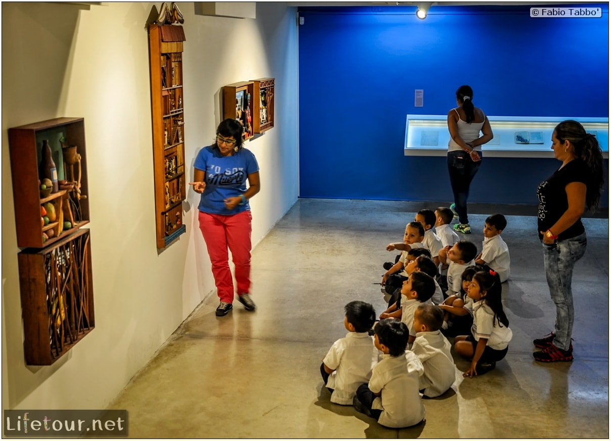 Fabio_s-LifeTour---Colombia-(2015-January-February)---Cali---Museo-La-Tertulia---3893