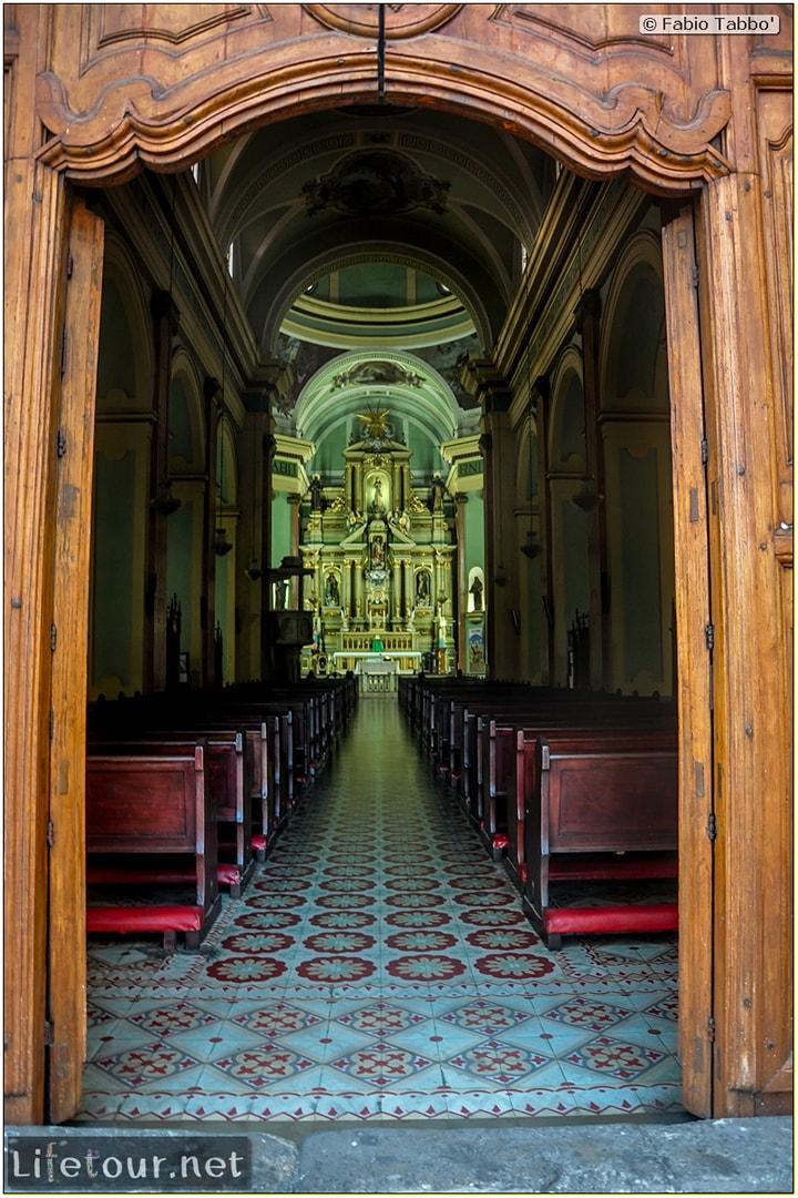 Fabio_s-LifeTour---Colombia-(2015-January-February)---Cali---Parque-El-Gato-de-Tejada---2222