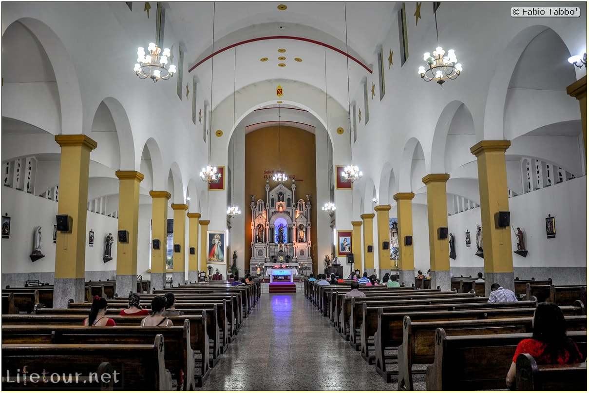 Fabio_s-LifeTour---Colombia-(2015-January-February)---Cali---San-Nicholas-Church---4989