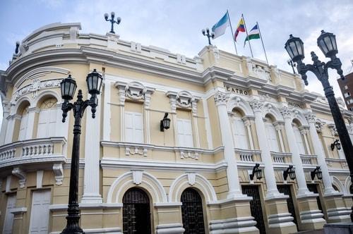 Fabio_s-LifeTour---Colombia-(2015-January-February)---Cali---Teatro-Municipal---3449 COVER