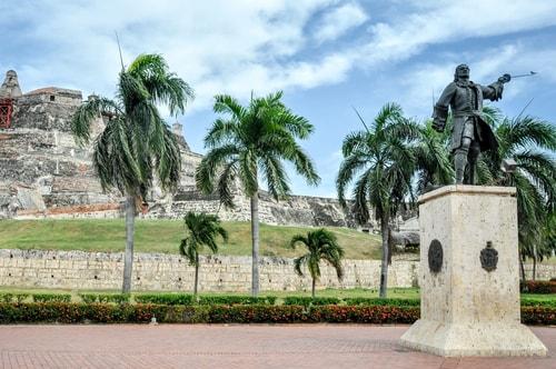 Fabio_s-LifeTour---Colombia-(2015-January-February)---Cartagena---Fortino-San-Felipe---10986 COVER
