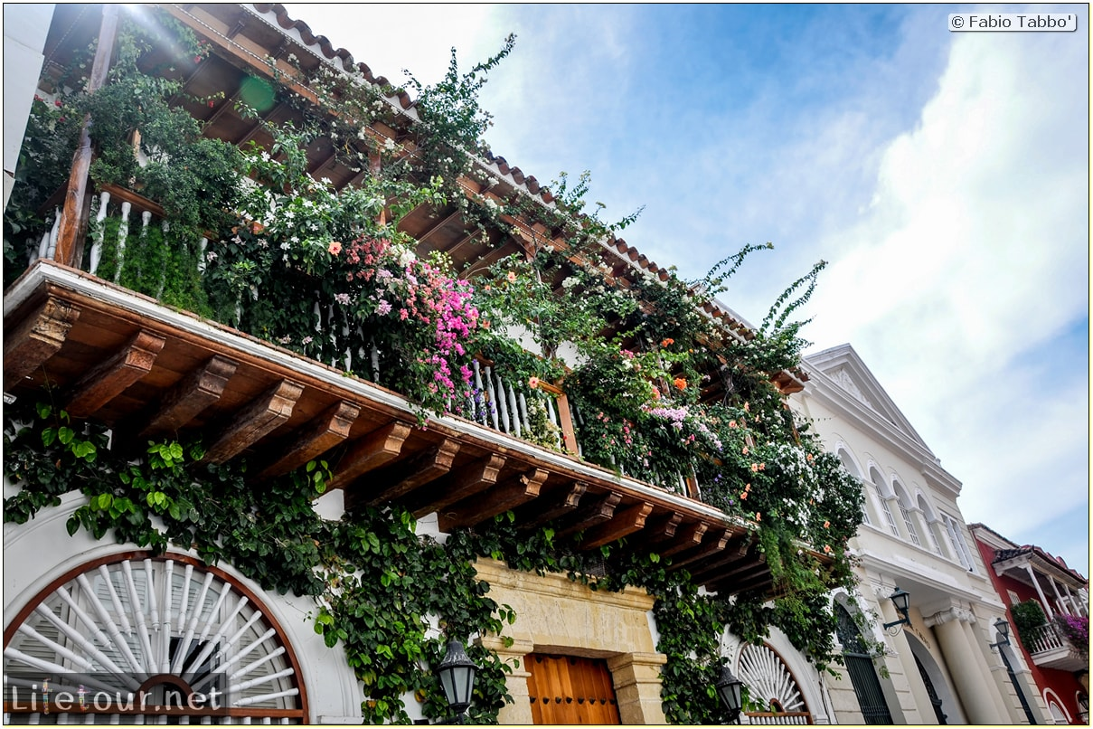 Fabio_s-LifeTour---Colombia-(2015-January-February)---Cartagena---Walled-city---Other-pictures-of-Historical-Center---10104