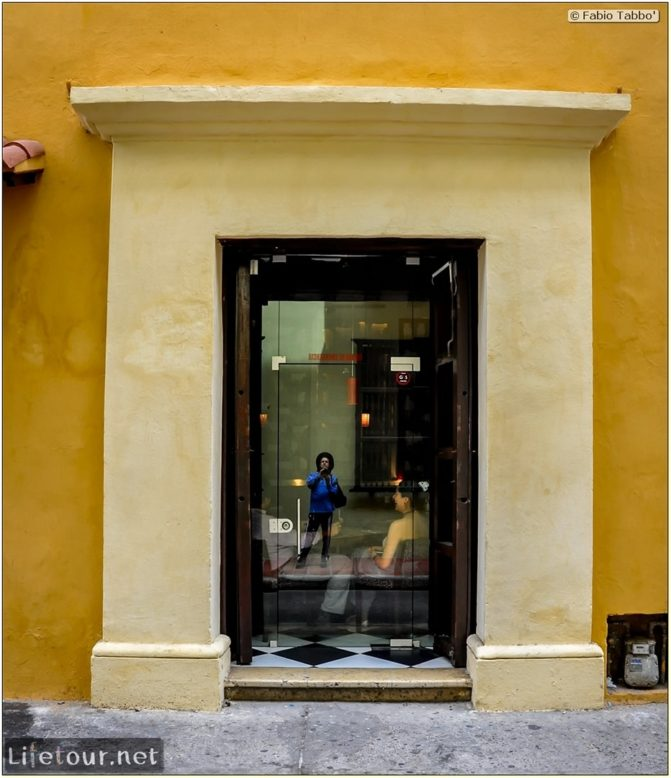 Fabio_s-LifeTour---Colombia-(2015-January-February)---Cartagena---Walled-city---Other-pictures-of-Historical-Center---10639