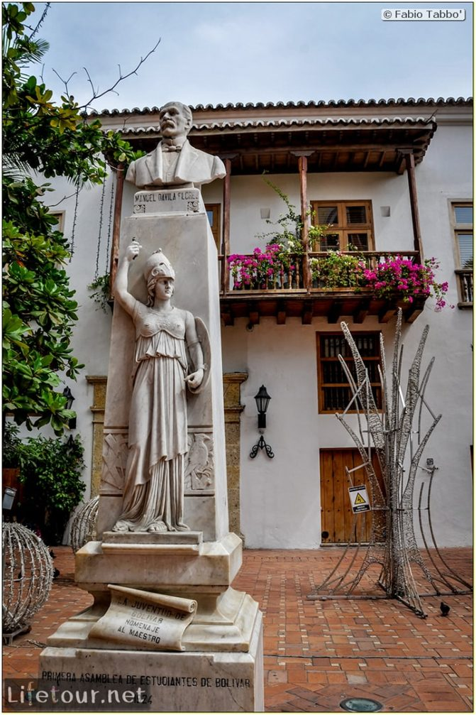 Fabio_s-LifeTour---Colombia-(2015-January-February)---Cartagena---Walled-city---Other-pictures-of-Historical-Center---10712
