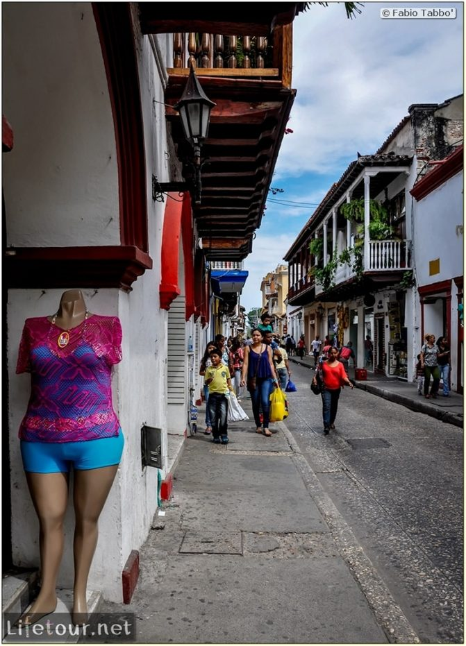Fabio_s-LifeTour---Colombia-(2015-January-February)---Cartagena---Walled-city---Other-pictures-of-Historical-Center---10869