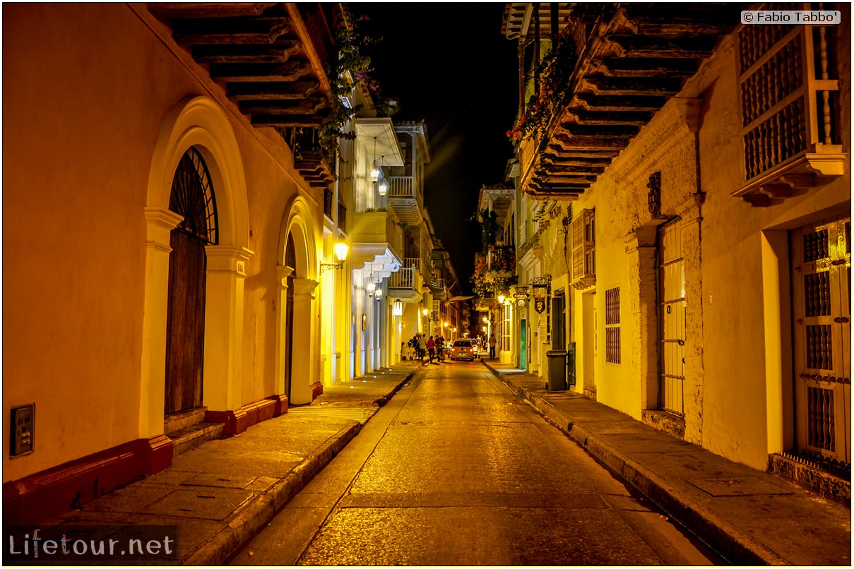 Fabio_s-LifeTour---Colombia-(2015-January-February)---Cartagena---Walled-city---Other-pictures-of-Historical-Center---7216 COVER