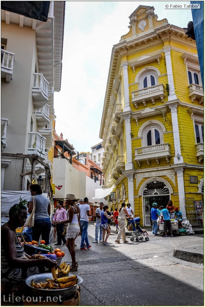 Fabio_s-LifeTour---Colombia-(2015-January-February)---Cartagena---Walled-city---Other-pictures-of-Historical-Center---9046 COVER