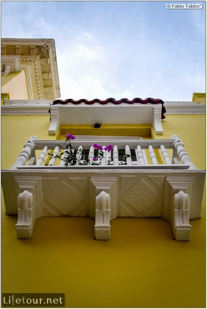 Fabio_s-LifeTour---Colombia-(2015-January-February)---Cartagena---Walled-city---Other-pictures-of-Historical-Center---9161 COVER