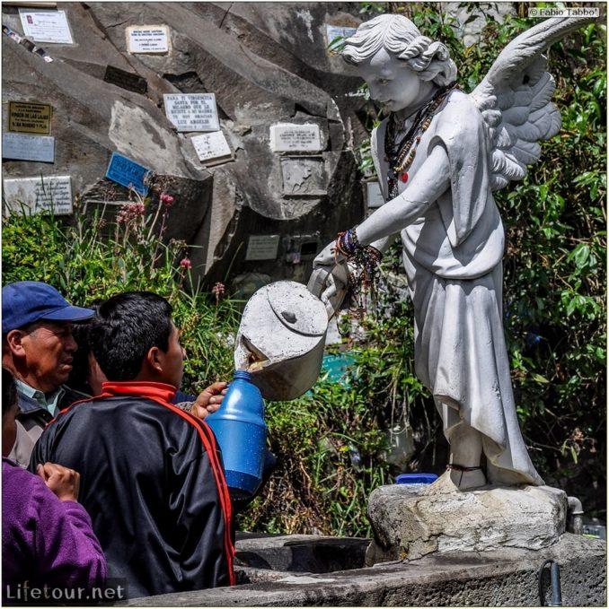 Fabio_s-LifeTour---Colombia-(2015-January-February)---Ipiales---Las-Lajas-sanctuary---Outside-views---5892