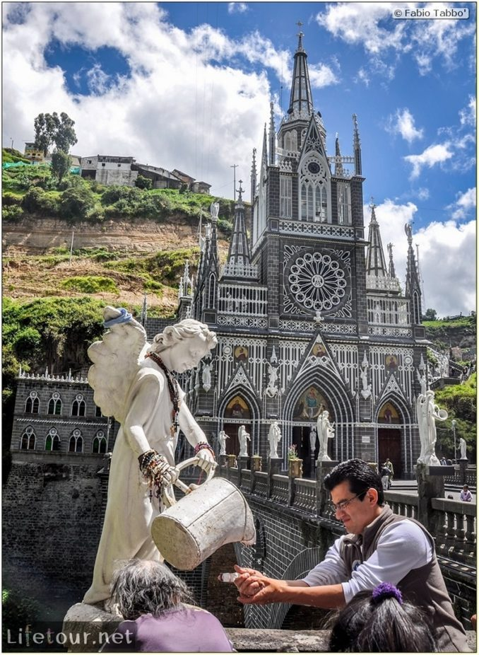 Fabio_s-LifeTour---Colombia-(2015-January-February)---Ipiales---Las-Lajas-sanctuary---Outside-views---6659 COVER
