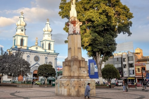 Fabio_s-LifeTour---Colombia-(2015-January-February)---Ipiales---city---Other-pictures-Ipiales---2558 COVER