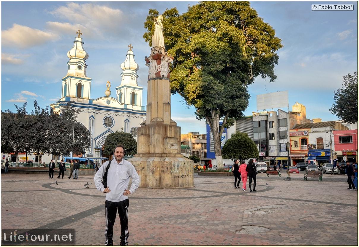 Fabio_s-LifeTour---Colombia-(2015-January-February)---Ipiales---city---Other-pictures-Ipiales---2925