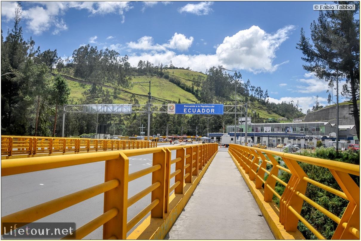 Fabio_s-LifeTour---Colombia-(2015-January-February)---Ipiales---city---Other-pictures-Ipiales---9664