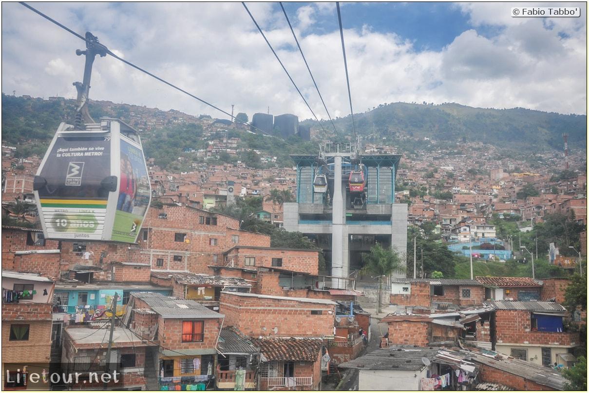 Fabio_s-LifeTour---Colombia-(2015-January-February)---Medellin---Cable-Car-Arvi---2445
