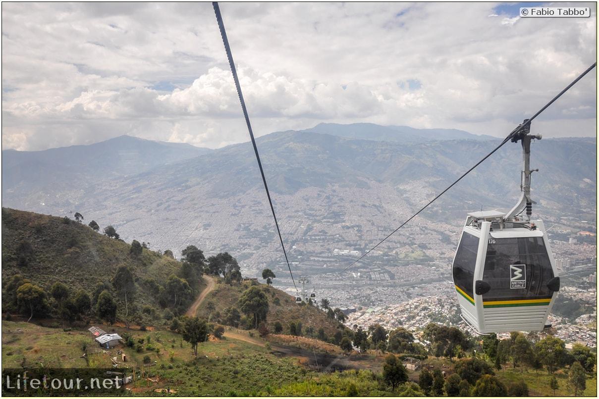 Fabio_s-LifeTour---Colombia-(2015-January-February)---Medellin---Cable-Car-Arvi---3642